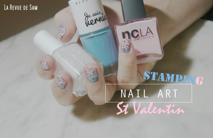 stamping-tampon-nee-jolie-la-revue-de-sam-st-valentin-nailstorming