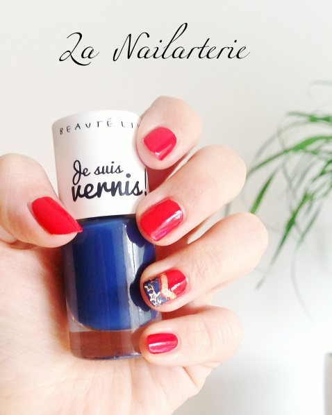nail-art-bande-dessinee-bd-comics-wonder-woman