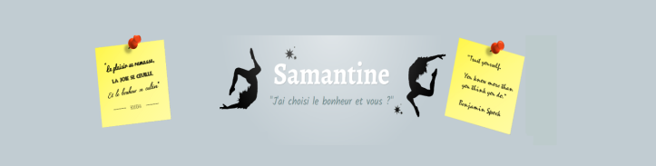 couverture-facebook